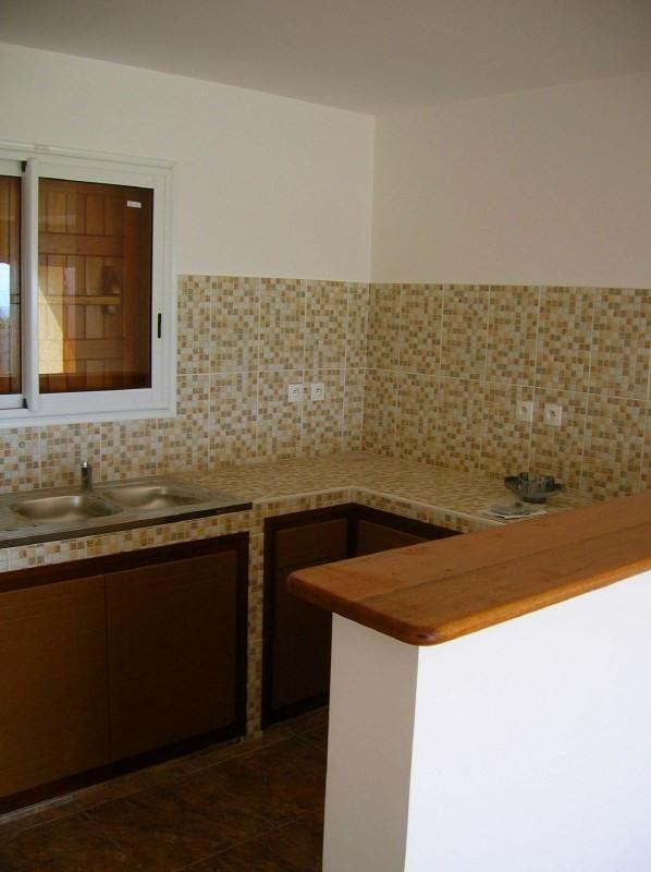 Rental house / villa St pierre 880€ +CH - Picture 4