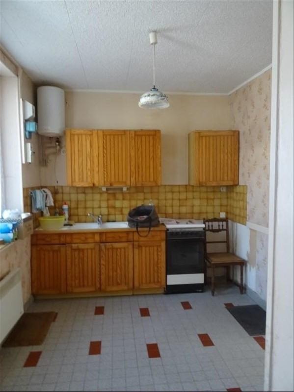Vente maison / villa Bourbon l archambault 59500€ - Photo 6