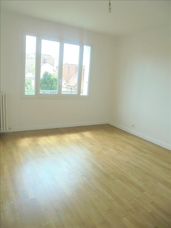 Rental apartment Colombes 1450€ CC - Picture 6