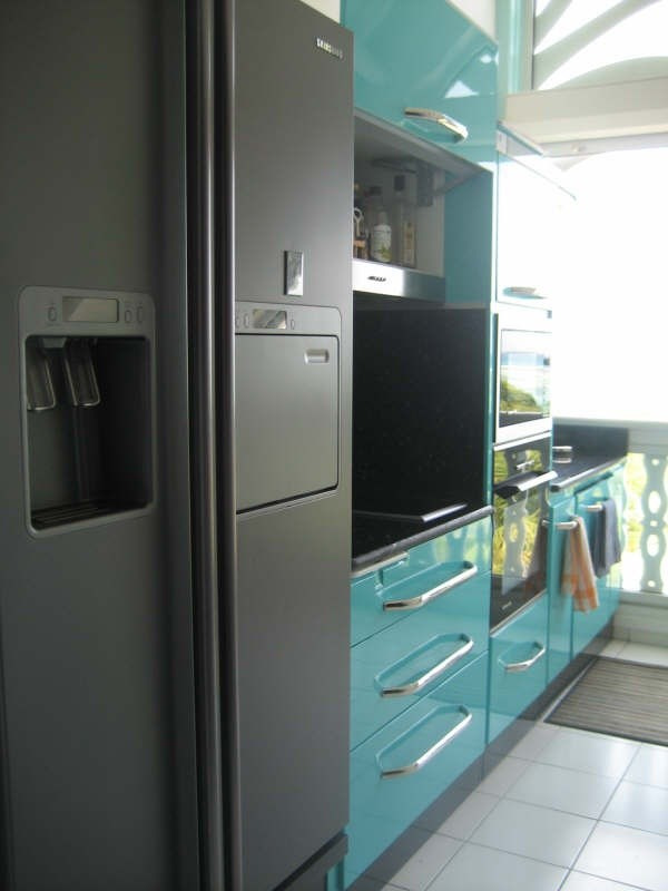 Vente appartement St francois 349 000€ - Photo 2