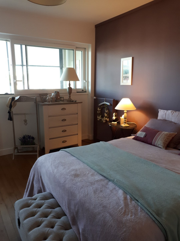 Location vacances appartement Royan 611€ - Photo 11