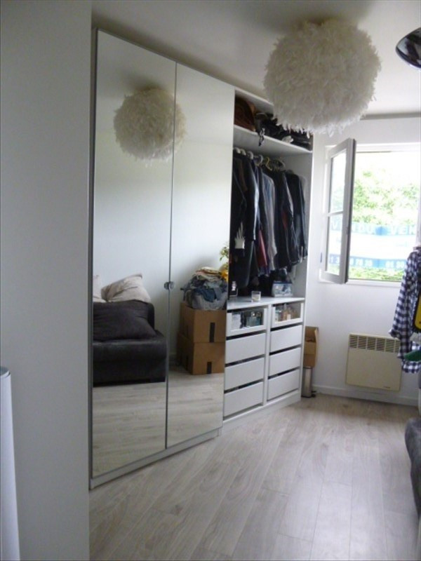Verkauf wohnung Rambouillet 179000€ - Fotografie 5