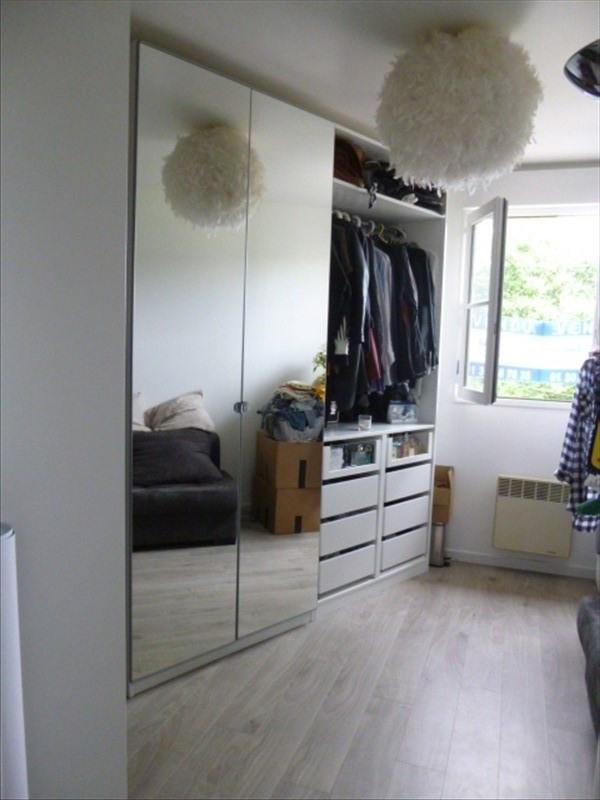 Vente appartement Rambouillet 179000€ - Photo 5