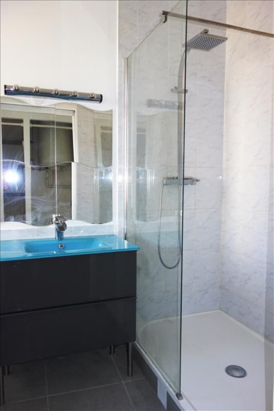 Rental apartment Toulon 750€ CC - Picture 7