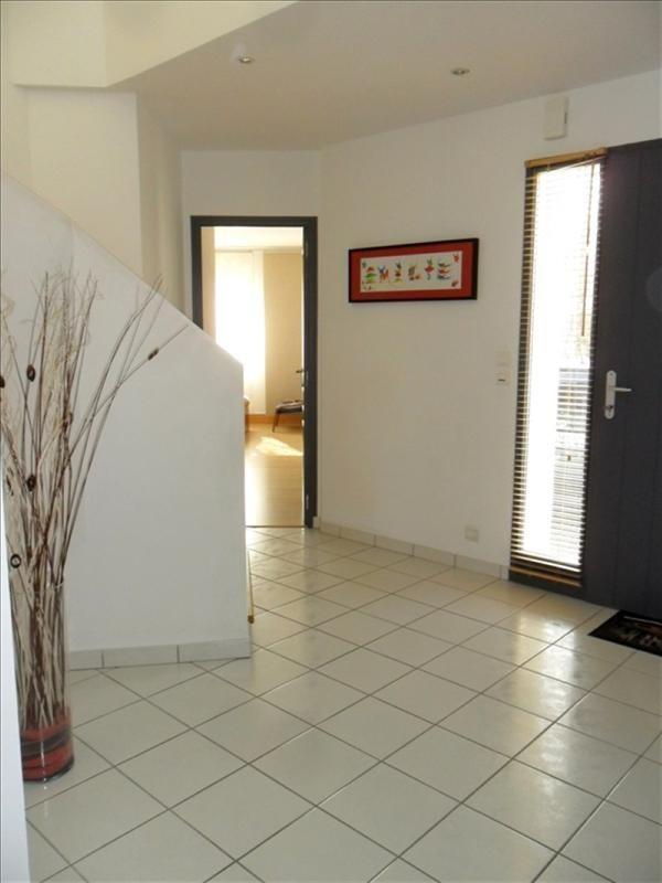 Vente maison / villa Heric 314700€ - Photo 2