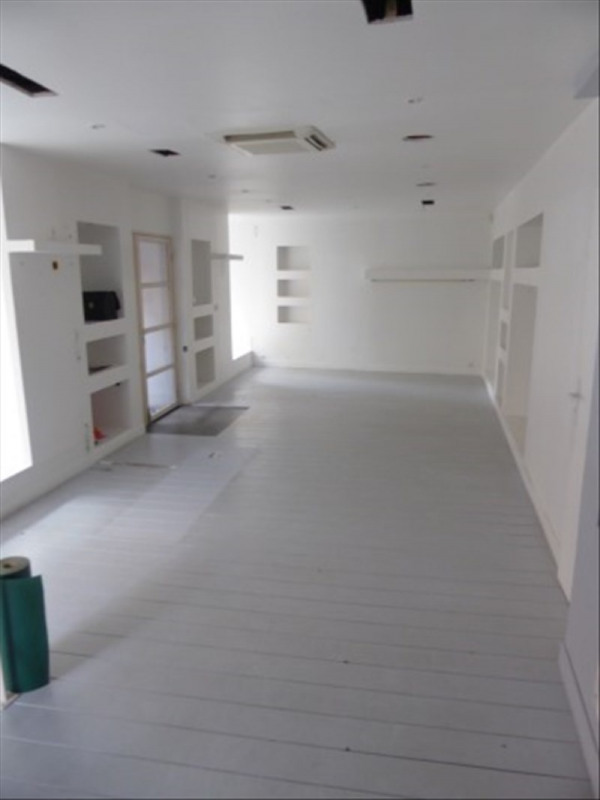Location boutique Auxerre 583€ +CH/ HT - Photo 5