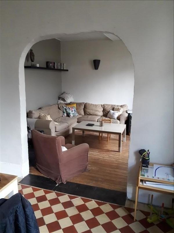Vente maison / villa Gisors 226600€ - Photo 4