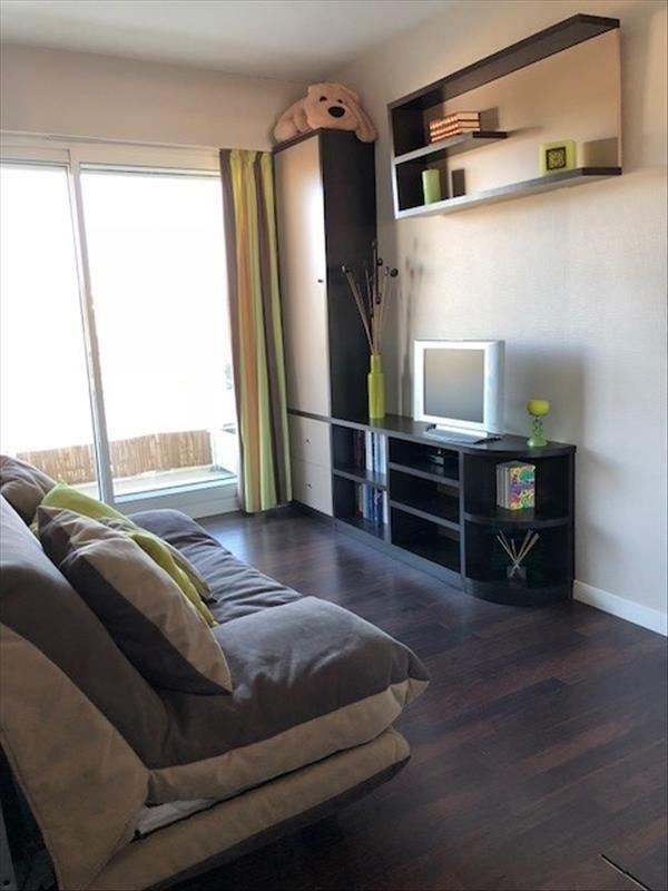 Location vacances appartement La baule 1800€ - Photo 8