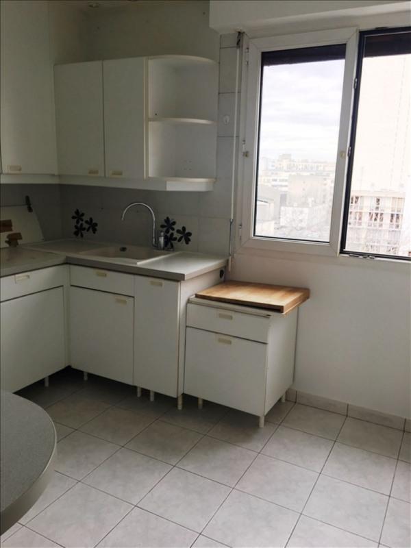 Location appartement Boulogne billancourt 1915€ CC - Photo 4