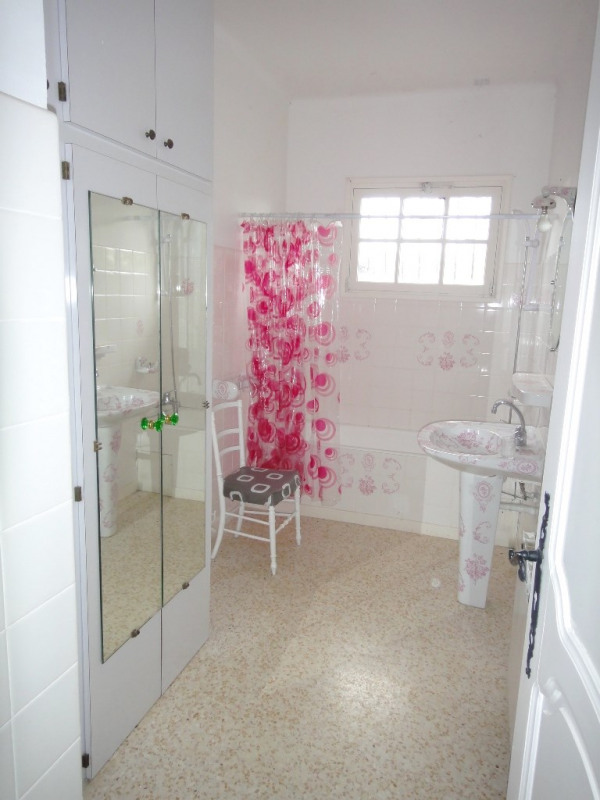 Location appartement Ginasservis 800€ CC - Photo 5