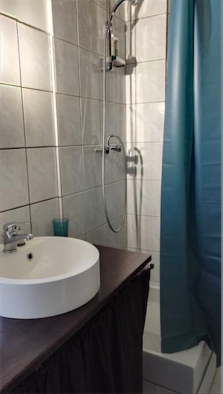 Rental apartment Asnieres sur seine 690€ CC - Picture 3