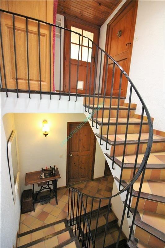 Vente maison / villa Saint  cezaire sur siagne 250000€ - Photo 10