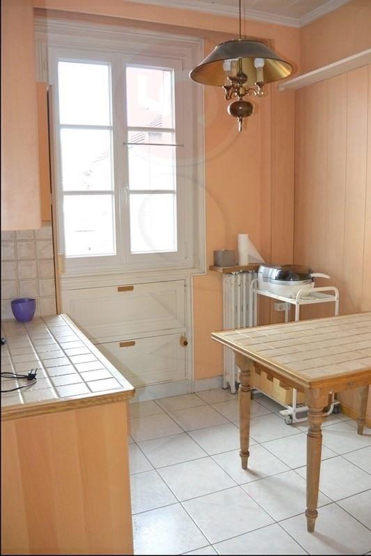 Deluxe sale apartment Le raincy 428000€ - Picture 5