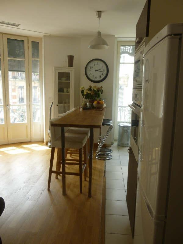Location appartement Toulouse 1164€ CC - Photo 2
