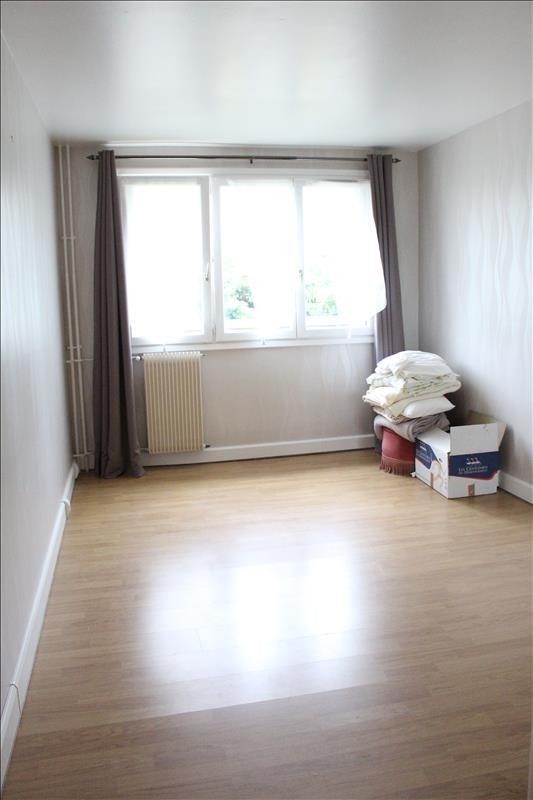 Vendita appartamento Marly le roi 290000€ - Fotografia 6