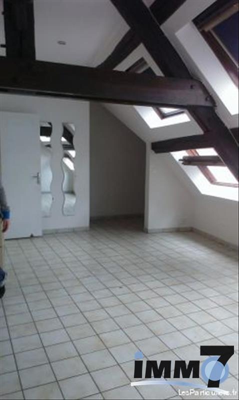 Location appartement La ferte sous jouarre 625€ CC - Photo 1