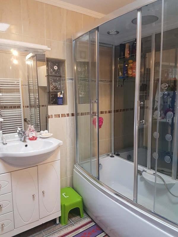 Sale house / villa Bobigny 315000€ - Picture 4