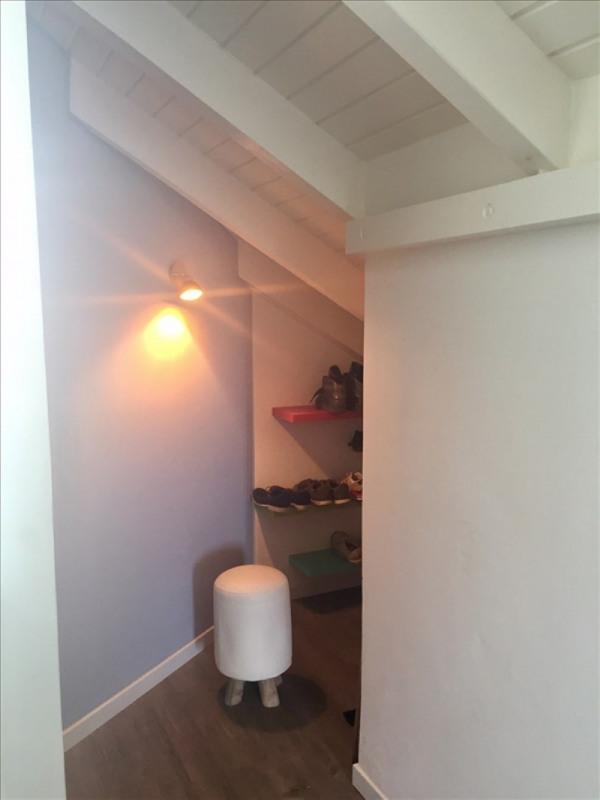 Venta  apartamento Le gosier 177500€ - Fotografía 7