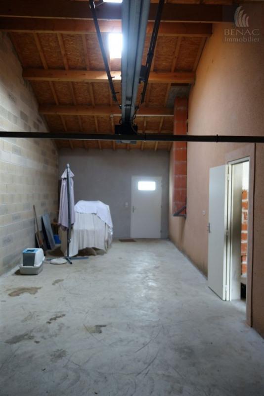 Verhuren  huis Realmont 745€ CC - Foto 9