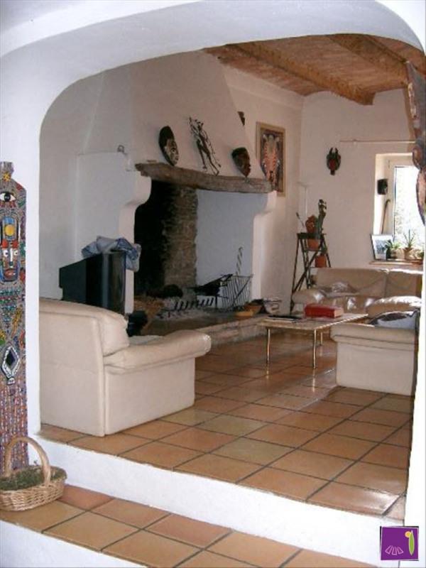 Vente de prestige maison / villa Uzes 799000€ - Photo 11