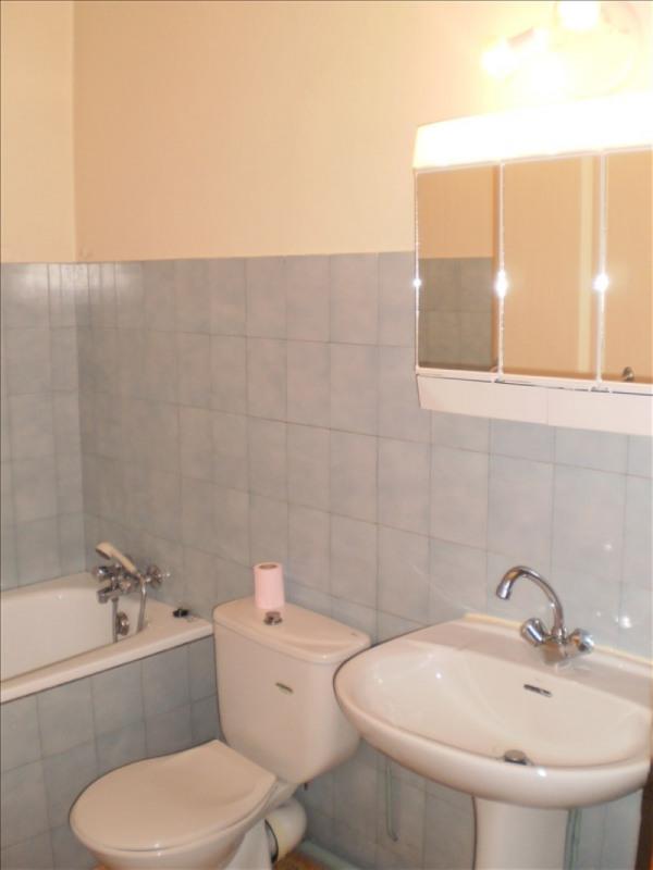 Alquiler  apartamento Auch 325€ CC - Fotografía 5