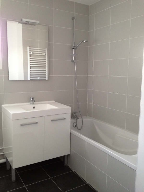 Rental apartment Grenoble 790€ CC - Picture 4