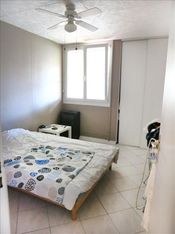 Vente appartement Montpellier 115000€ - Photo 4