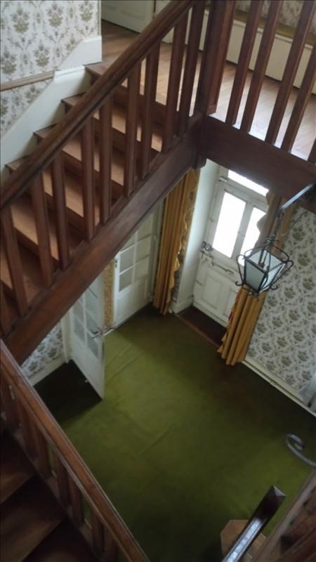 Vente maison / villa Bourbon l archambault 146000€ - Photo 4