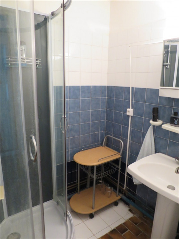 Location appartement Montpellier 552€ CC - Photo 3