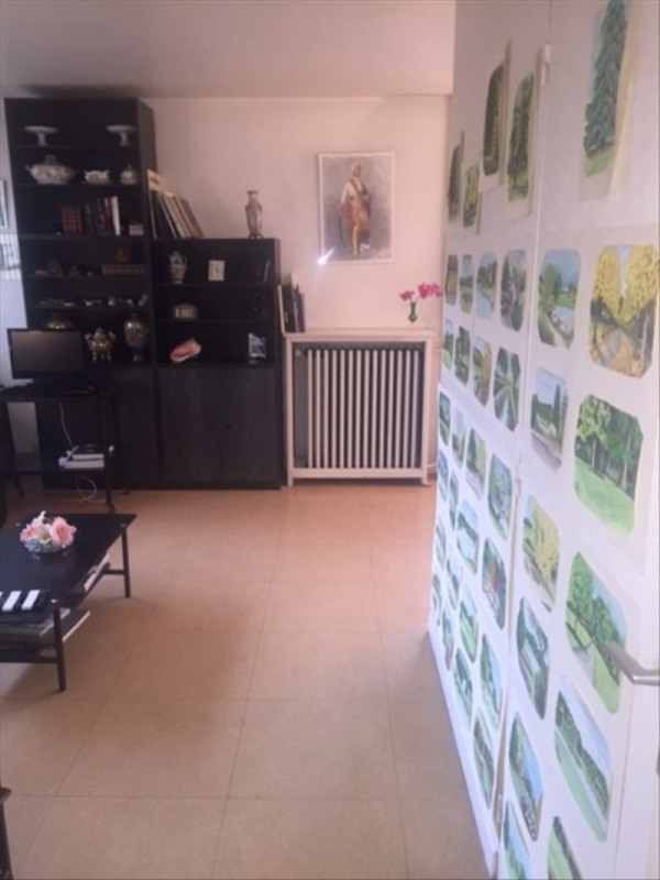 Vente appartement St denis 180 000€ - Photo 3