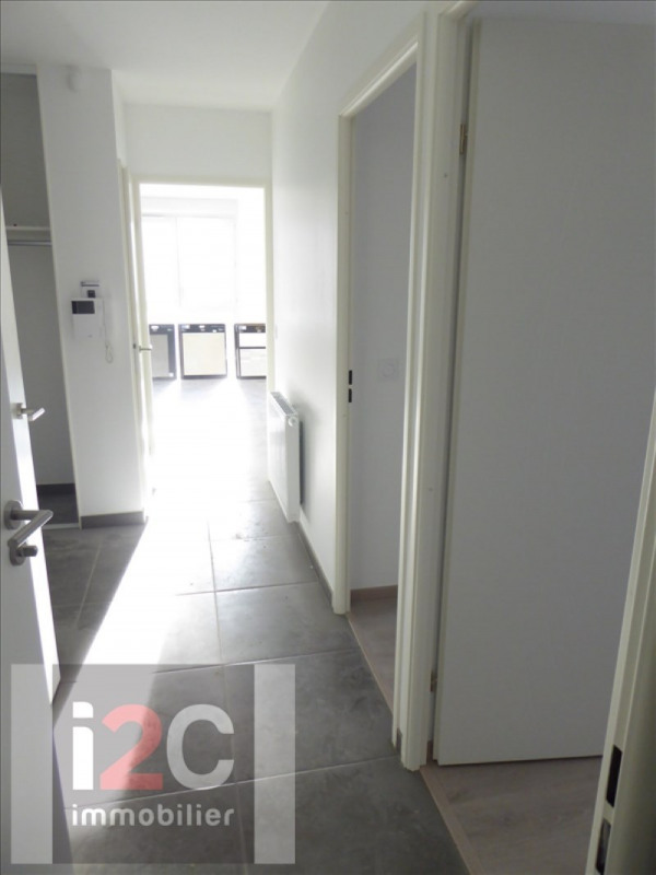 Vendita appartamento Ferney voltaire 335000€ - Fotografia 8
