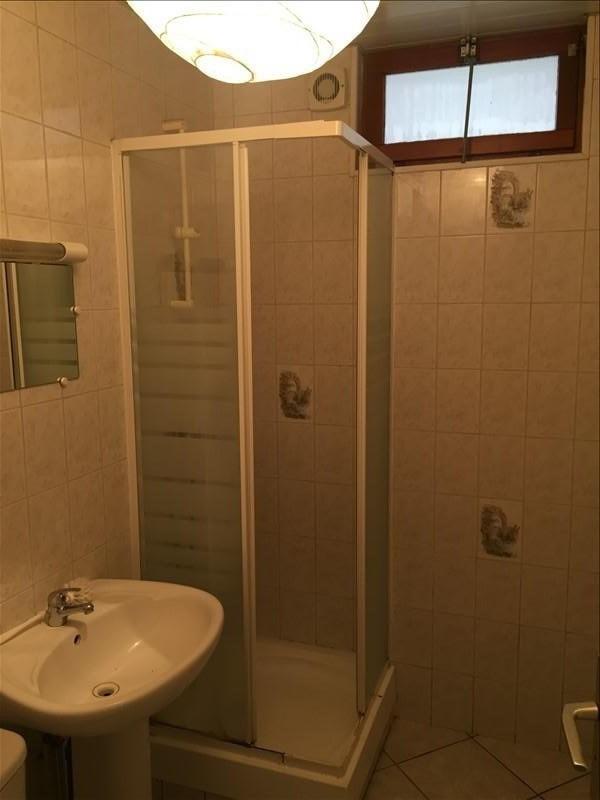Rental apartment Meru 610€ CC - Picture 5