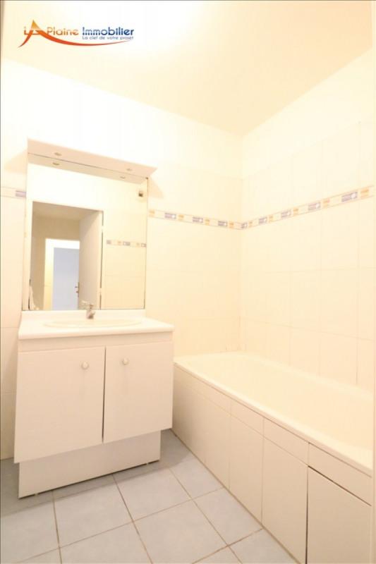 Vente appartement La plaine st denis 180000€ - Photo 4