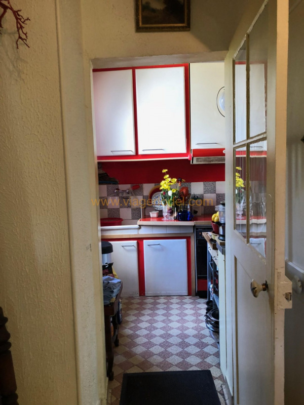 casa Vetheuil 179000€ - Fotografia 4