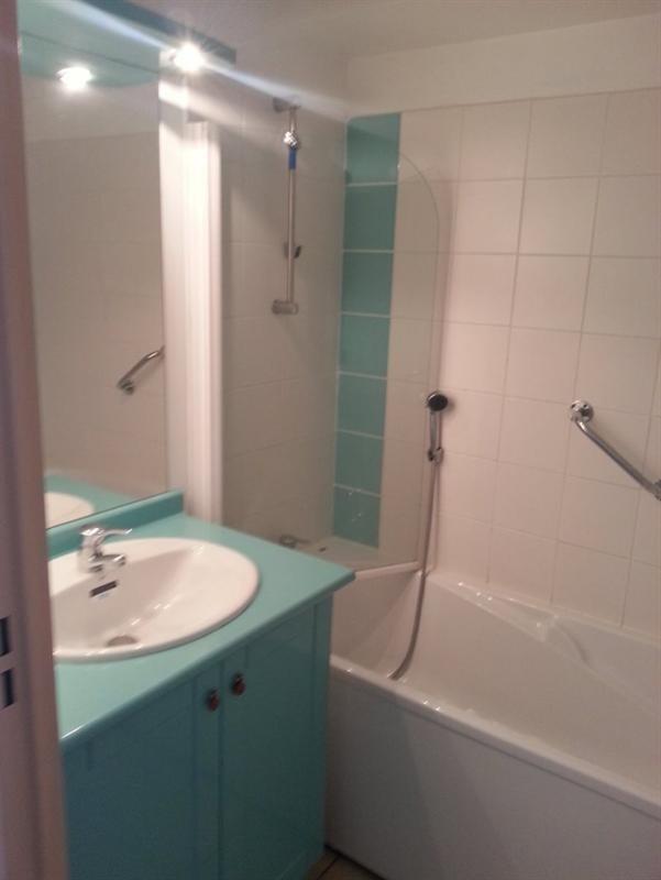 Vente appartement Le tampon 122850€ - Photo 7