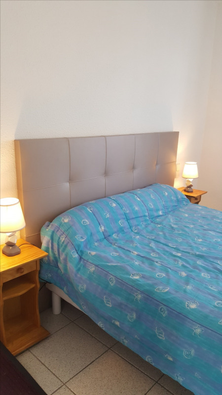 Vacation rental apartment Chatelaillon-plage  - Picture 3