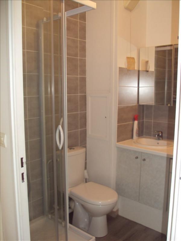 Vente appartement Rambouillet 127200€ - Photo 4