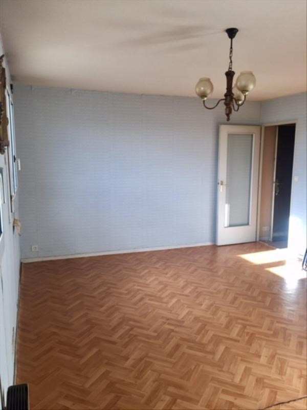Sale apartment Toulouse 38 500€ - Picture 4
