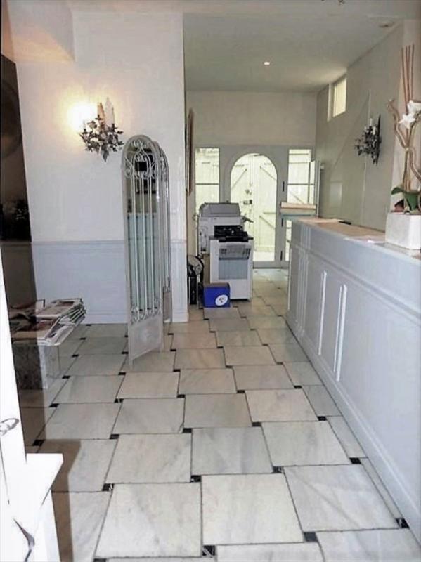 Vente de prestige maison / villa Orleans 832000€ - Photo 6
