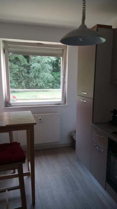 Location appartement Brunstatt 640€ CC - Photo 9