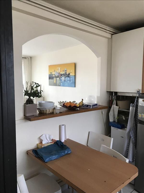 Sale house / villa Chatou 349000€ - Picture 7