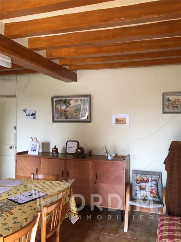 Vente maison / villa Bleneau 27000€ - Photo 2