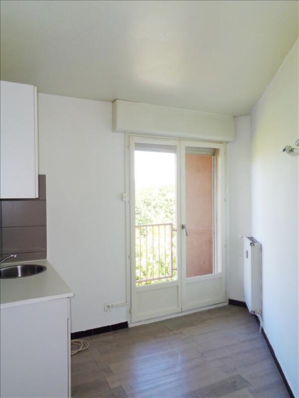 Verhuren  appartement La londe les maures 664€ CC - Foto 3