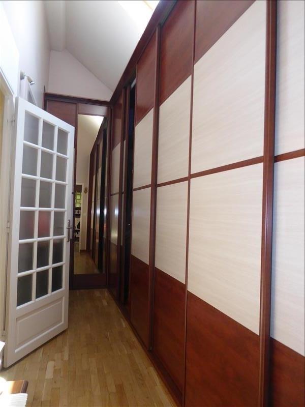 Sale house / villa Bourg la reine 748000€ - Picture 8