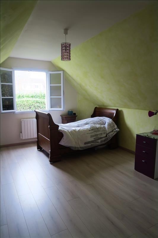 Sale house / villa Longpont sur orge 449000€ - Picture 8