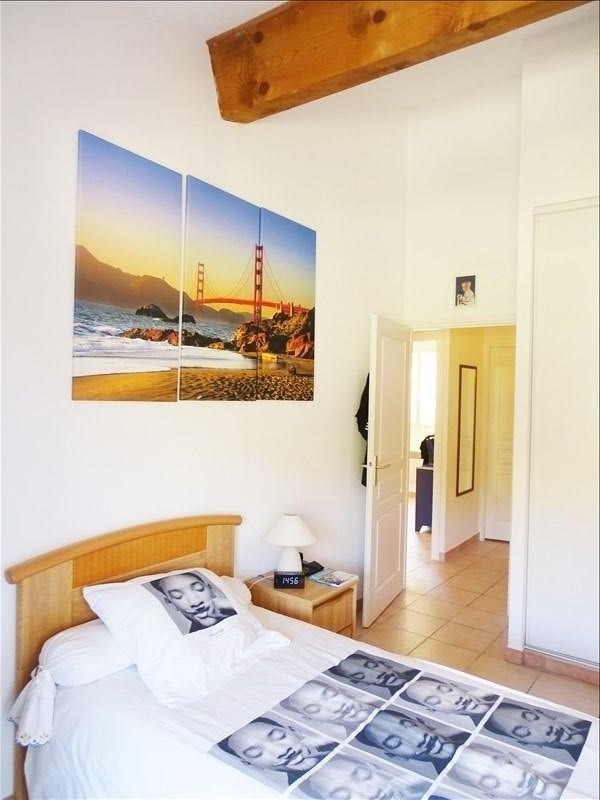 Sale house / villa Nice 455000€ - Picture 9
