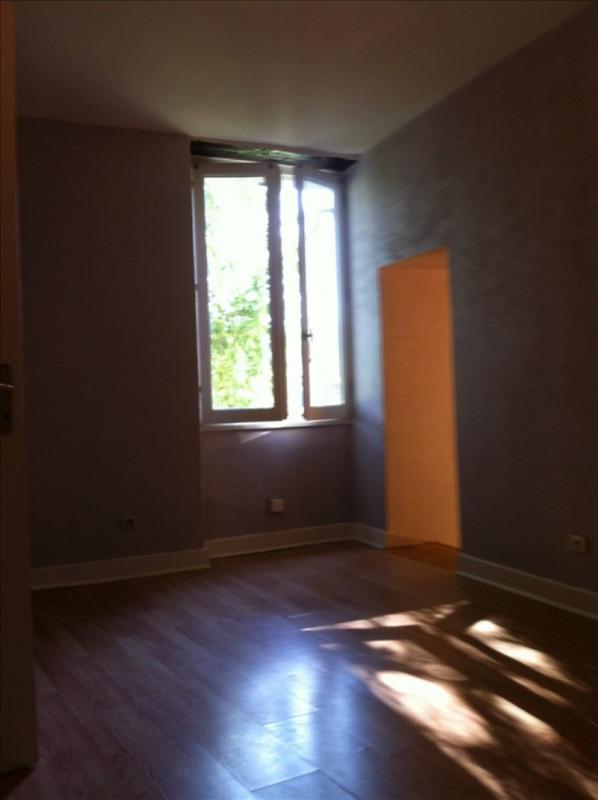 Rental house / villa St pierre de cole 475€ CC - Picture 8