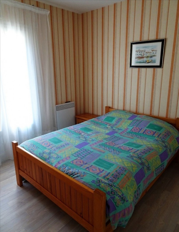 Vente de prestige maison / villa St pierre d oleron 624000€ - Photo 5