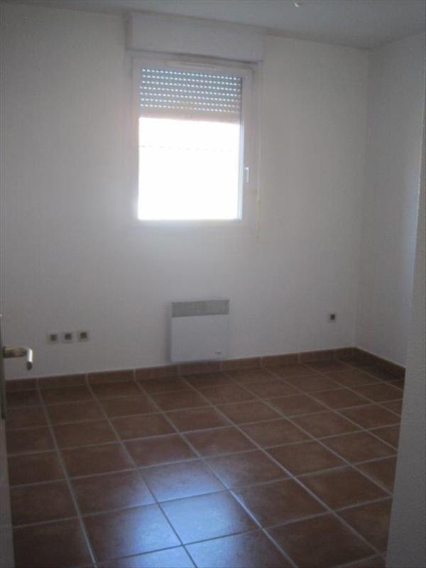 Venta  apartamento Carpentras 94000€ - Fotografía 2