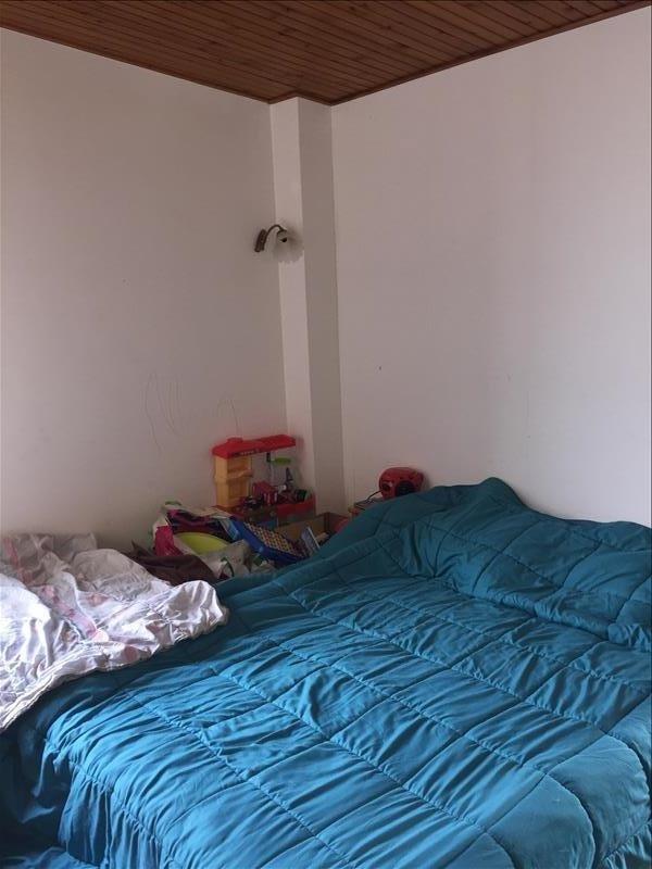 Sale apartment Jard sur mer 127500€ - Picture 7